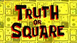 Truth-or-Square.jpg