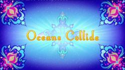 Oceans Collide.png