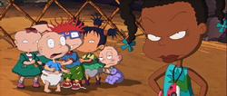 Rugrats go wild screenshot 1.png