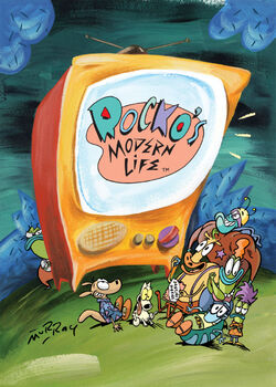 Rocko Season 3 cover artwork.jpg