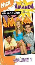 Amanda Show Volume 1 VHS.jpg