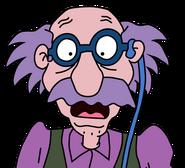 Lou Pickles2