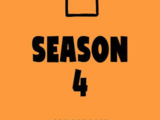 The Loud House (Season 4)