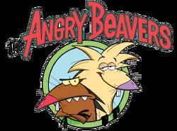 AngryBeavers.png