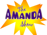 The Amanda Show episode list