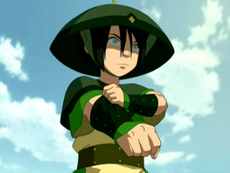 300px-Toph.png
