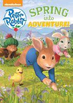 Peter Rabbit Spring Into Adventure! DVD.jpg