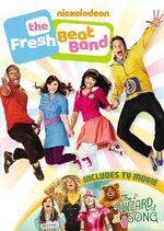 The Fresh Beat Band The Wizard of Song.jpg