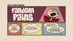 Fandom Pains.png