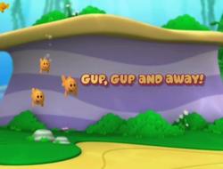 Gup and away.png