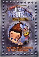 Jimmy-Neutron,-Boy-Genius