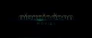 Nickmovies logo 2 tmnt