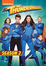 Thundermans Season 2 DVD.jpg