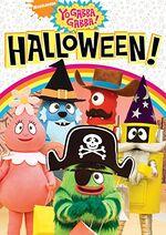 Yo Gabba Gabba Halloween DVD.jpg