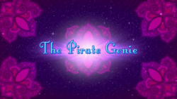 The Pirate Genie.png