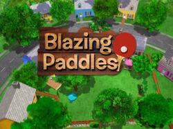 Blazing Paddles.jpg