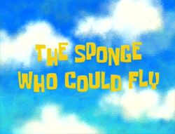 The Sponge Who Could Fly.jpg