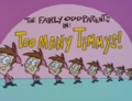 Too Many Timmys.png
