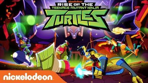 'Rise_of_the_Teenage_Mutant_Ninja_Turtles'_Official_NEW_SERIES_Theme_Song_Nick