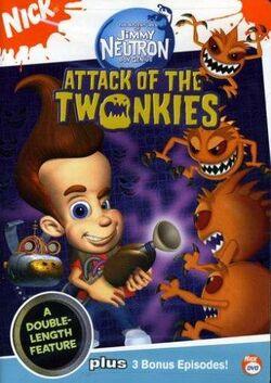 JimmyNeutron AttackOfTheTwonkies DVD.jpg