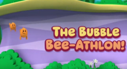 The Bubble Bee-athalon!.png