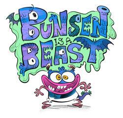 Bunsen-is-a-beast.jpg