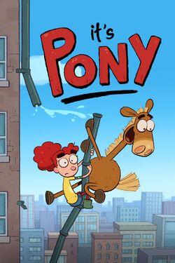 It's Pony poster.jpg