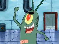 Plankton-poses-1