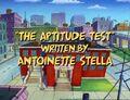 Title-AptitudeTest.jpg