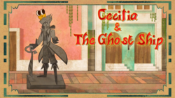 Cecilia & The Ghost Ship.png