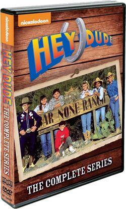Hey Dude Complete Series DVD.jpg