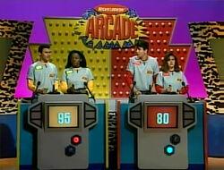 Nick-Arcade-GS-Play.jpg