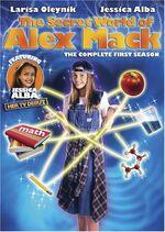 AlexMack Season1 DVD.jpg