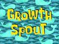 Growth Spout.jpg