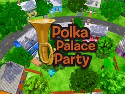 Polka-Palace-Party.png