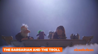 The-barbarian-and-the-troll 2