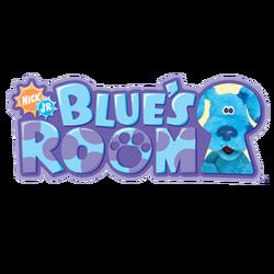 Blue's Room.png