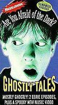 Ghostly Tales VHS.jpg