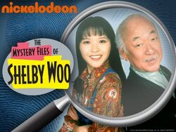 The mystery files of shelby woo.jpg