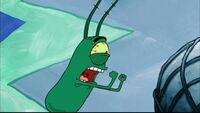 -The-Spongebob-Squarepants-Movie-spongebob-squarepants-17020017-1360-768