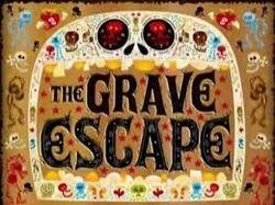 Graveescape.jpg