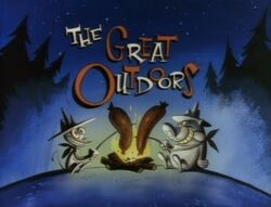 The Great Outdoors Title Card.jpg