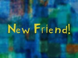 Oobi episodes - New Friend!.png