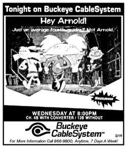 1997 Buckeye CableSystem Hey Arnold! ad.jpg