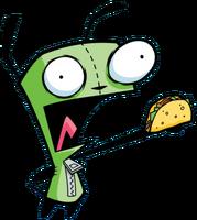 GIR Holding Taco