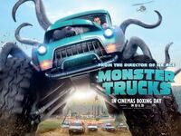 Monster-Trucks-Movie-Review-