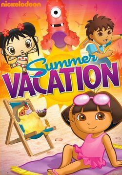 Nick Jr. Summer Vaction DVD.jpg
