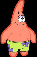 Patrickstar-2