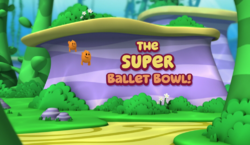The Super Ballet Bowl Title.png