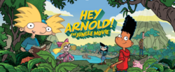 Hey Arnold Jungle Movie banner.png